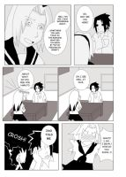 AT Doujin: Chapter2-Page17 by Diasu