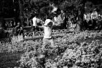 being a child by ozycan