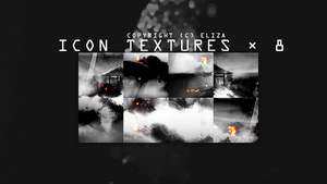 8 Icon textures 20121110 by whiteEliza