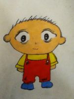 Just another Stewie pic by eszalkowski229