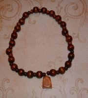 Storck Riesen Necklace by MollyD
