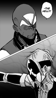 City of Blank chap 6 pg 21 END by 60-Six