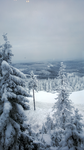 Winter 2013-14 by Thuner