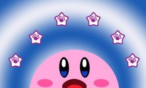Kirby's Ability Quiz pt. 0 by RUinc