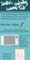 +Coloring Tutorial+ by ATwilightFlower