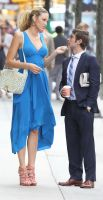 Blake lively tiny boyfriend by lowerrider