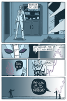 Shouting at the Void p23 by bretterson