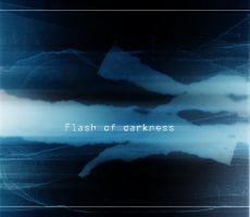 Flash of darkness by tarfish