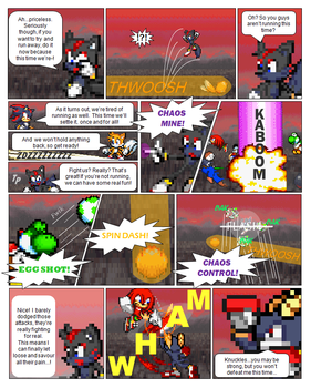 Cyber Realm: Episode 20-Page 5 by Animasword