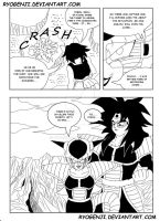 DB Total War page 10 of 25 by RyoGenji
