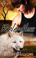 Relentless by LynTaylor