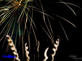 NYE 014 by Indefinitefotography