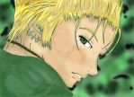 Leader of the Lost Boys by Nezumi-chan-4