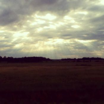 Clouds 3 by 1holly-berry