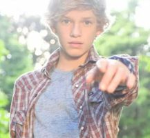 Cody Simpson 36 by DSVal