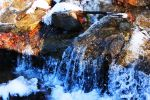 Water 6 by Theus1989