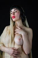 GlassOlive 2 8315 by GlamourStudios