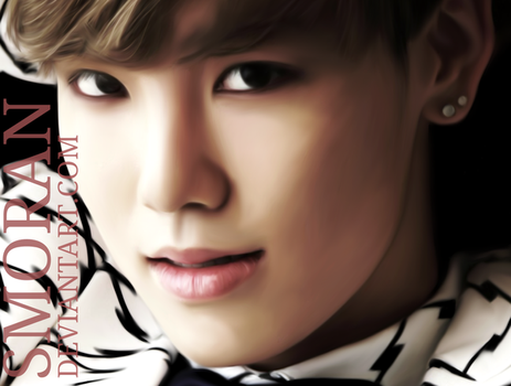 Zelo request by SMoran
