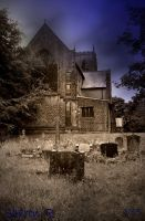 Unkept by Gothic-Mystery
