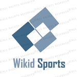 Wikid sports by FabyLeon
