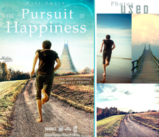 The Pursuit of Happiness by Nodi22