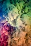 Colors by ChristianSolf