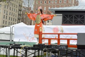 015 Japanese Festival,Traditional Move and Dance13 by Miss-Tbones