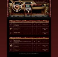 P1 International Forum Skin 3 by J-a-z-z-z