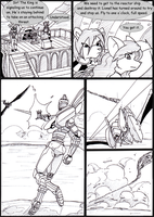Industrial Revelations page 260 by kitfox-crimson