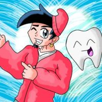 .Chip Skylark. by xcrystalclearx