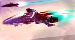speed paint 2011 12 22 02 by torvenius