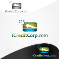 iCreditCorp.com by SheikhNaveed