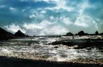 Premade Background 31 by FairieGoodMother
