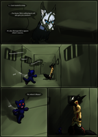 Always Will Be - Page 57 [Ch. 3] by Urnam-BOT