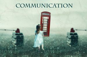 Communication by wdnest