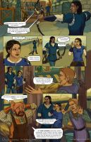 ToTN: Lost and Found, p.4 by victricia