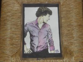 CumberShirt, as they say... by whodyathink