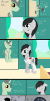 Out Of Time Part 6 by nemo-kenway