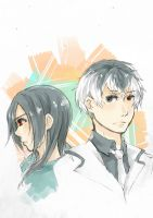 Missing You by Apus-Pallidus