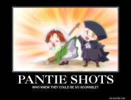 Yet Another Hetalia Demotivational by PerryTheTeenageGirl