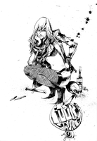 Four Square by JimMahfood-FoodOne