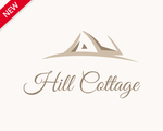 Hill-cottage-logo by xhzad