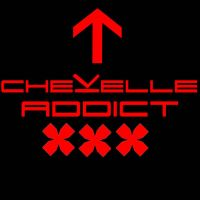 Chevelle addict by Aj07