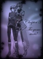 lm_chapter 3 by Angelx0fxHell