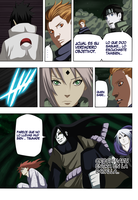 Naruto 634 PAG 17 by eikens