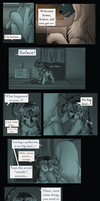 PMD - Anomaly - Page 4 by MiaMaha