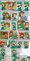 meet zah marios pg 10 by Nintendrawer