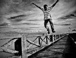 Positive Emotions by josepaolo