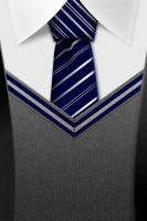 ravenclaw iPhone wallpaper by Tinsdar