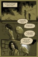 Coventry - Page 02 by aora